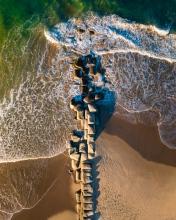Sunshine-Coast-IG03 - Australia