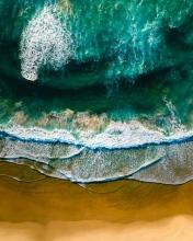 Alexandria Bay - Australia