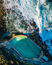 Bondi - Australia