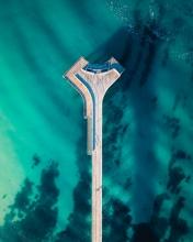 Lorne - Australia - Drone photo