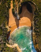 Great Ocean Road - Australia