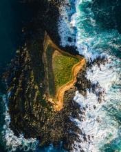Terceira - Azores (Portugal)