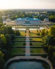 Museum - Belgium