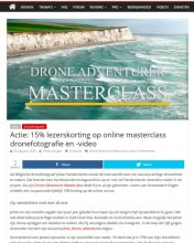 Dronewatch.nl review