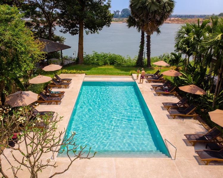 River-Resort-03-IG