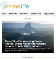 dronelife.com