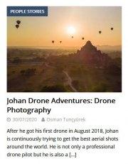 travelinsightpedia.com