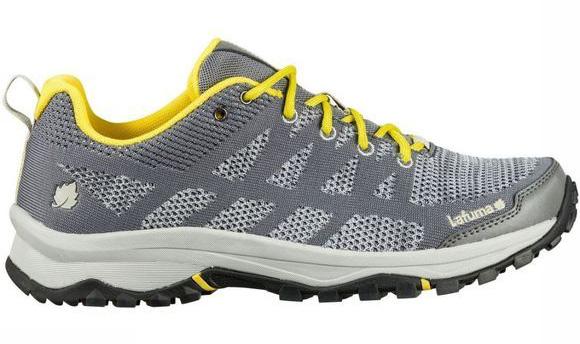 Lafuma Shift Knit trekking shoe