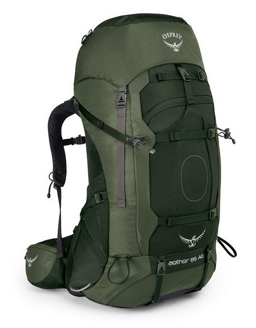 Osprey Aether 85 AG