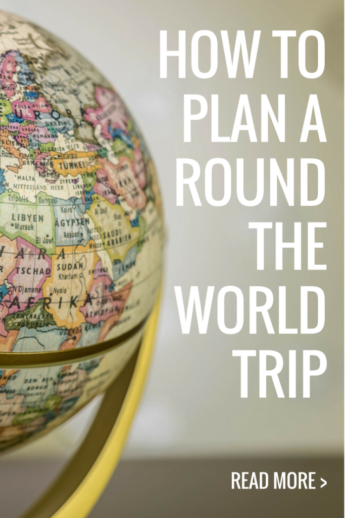 how-to-plan-a-round-the-world-trip-683x1024.png