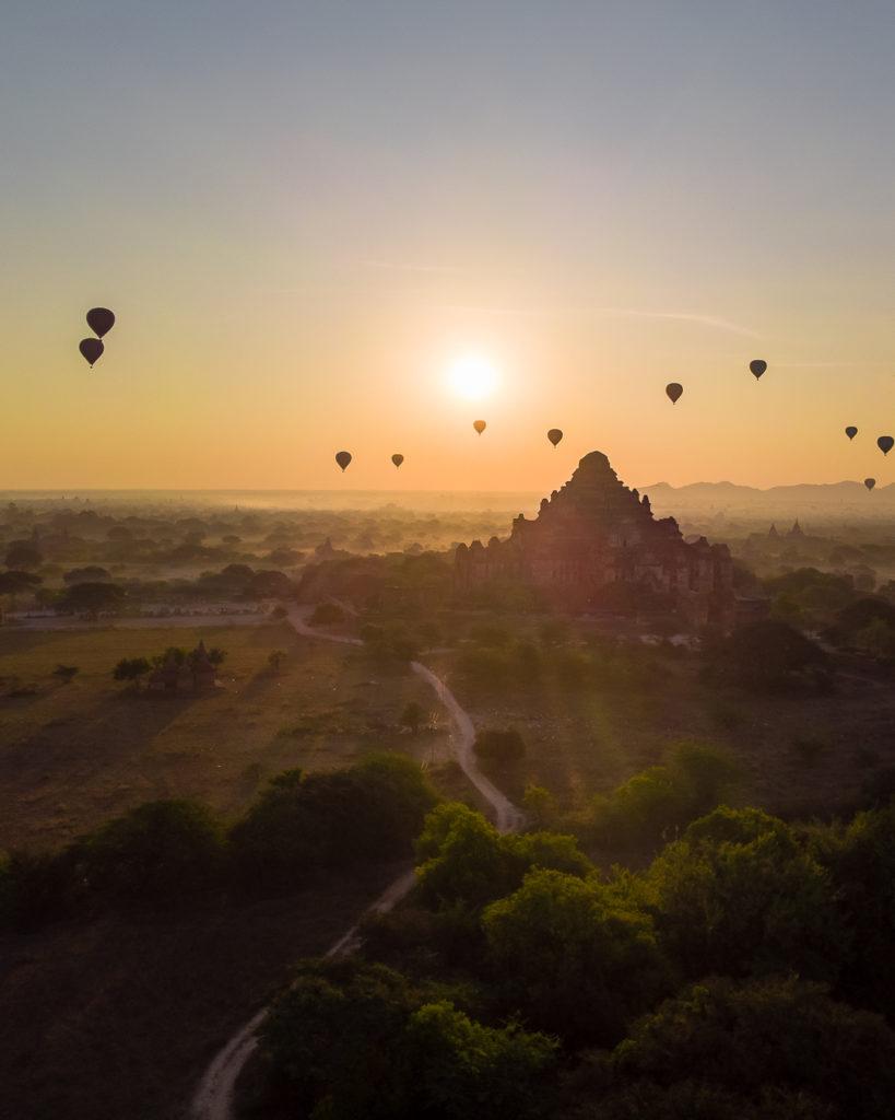 Bagan-IG01-819x1024.jpg