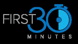 First 30 Mins
