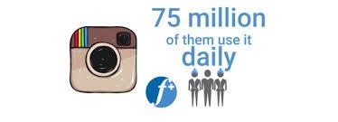 Followadder instagram automation