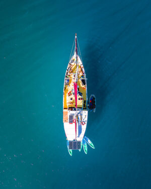 10 tips to improve your drone photography, you can apply today