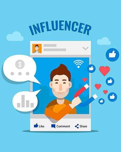 Influencer-small.jpg