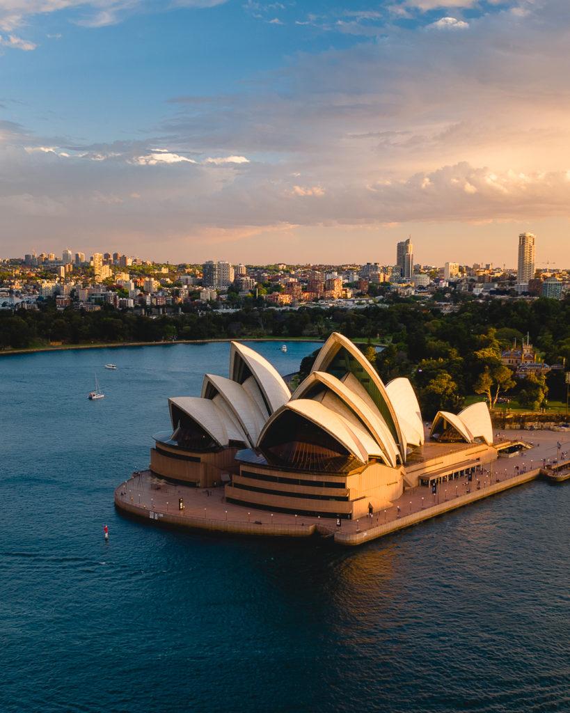 Sydney-IG01-819x1024.jpg