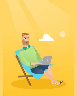 20 indispensable travel tools for the modern day digital nomad