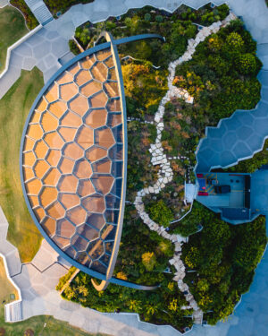 How to license your drone photos? And I just signed a huge licensing deal!